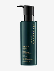 Ultimate Reset Conditioner - balsam - clear