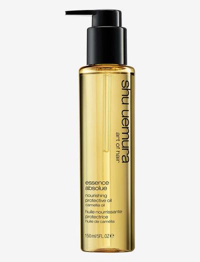 Essence Absolue Oil - håroljor - clear
