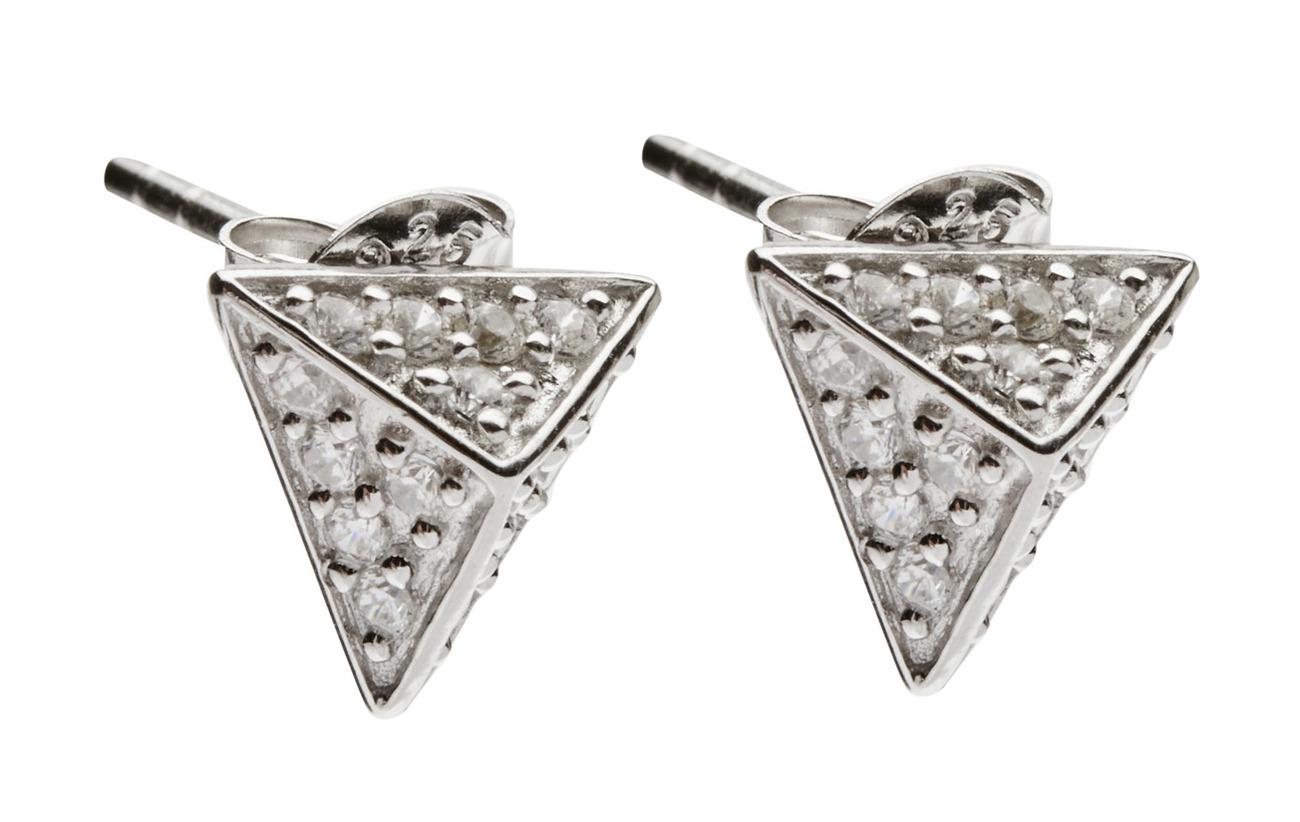 Piccolo Jewellery Pecetto Jewellery Piccolo EarringssilverSif Jakobs Pecetto EarringssilverSif Jakobs Qshrdt