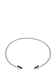 PANZANO BANGLE - GOLD