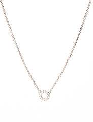 Sif Jakobs Jewellery - Biella Piccolo Necklace