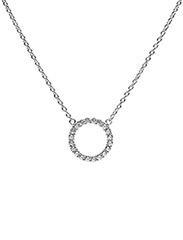 Sif Jakobs Jewellery - Biella Grande Necklace