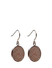 Sif Jakobs Jewellery - Este Earrings