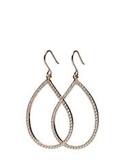 Sif Jakobs Jewellery - Sassello Earrings