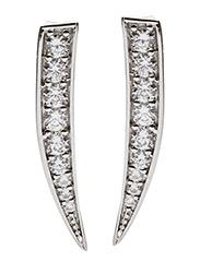 Sif Jakobs Jewellery - Pila Earrings