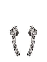Sif Jakobs Jewellery - Fucino Earrings