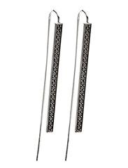 Sif Jakobs Jewellery - Simeri Grande Earrings