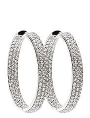 Sif Jakobs Jewellery - Catania Earrings