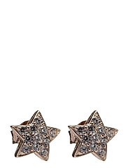 ATRANI EARRINGS - GOLD