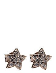 Sif Jakobs Jewellery - Atrani Earrings