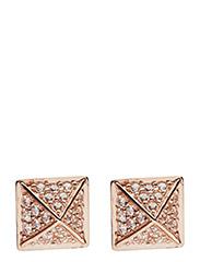 Sif Jakobs Jewellery - Panzano Earrings