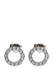 Sif Jakobs Jewellery - Biella Uno Piccolo Earrings