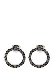 Sif Jakobs Jewellery - Biella Uno  Earrings