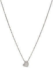 Sif Jakobs Jewellery - Giglio Amore Pendant