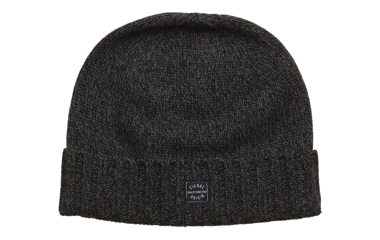 Grey MelangeSignal Grey capsdark Grey Hats Hats Hats capsdark capsdark MelangeSignal capsdark Hats MelangeSignal rBdsotCxhQ