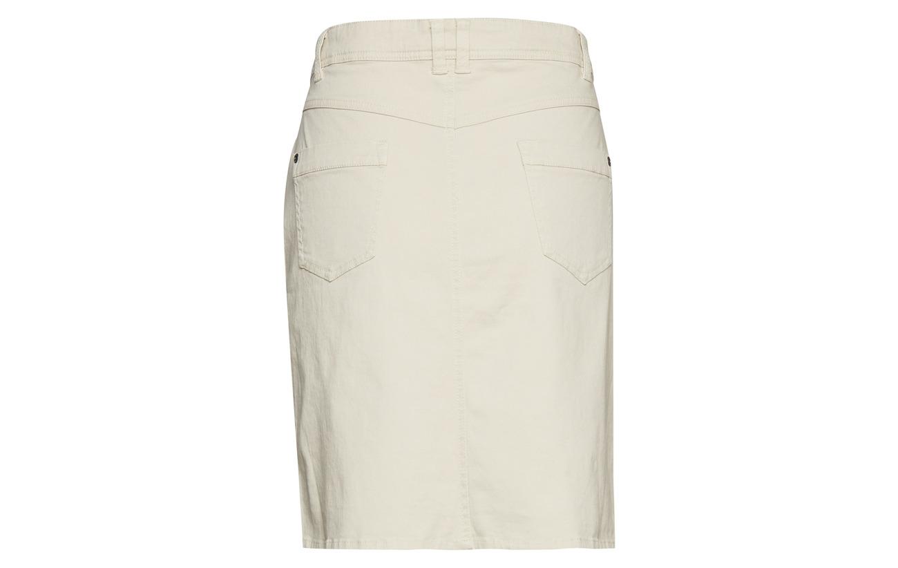 Moon Beam 2 98 Elastane Signal Skirt Coton 05Bxq8