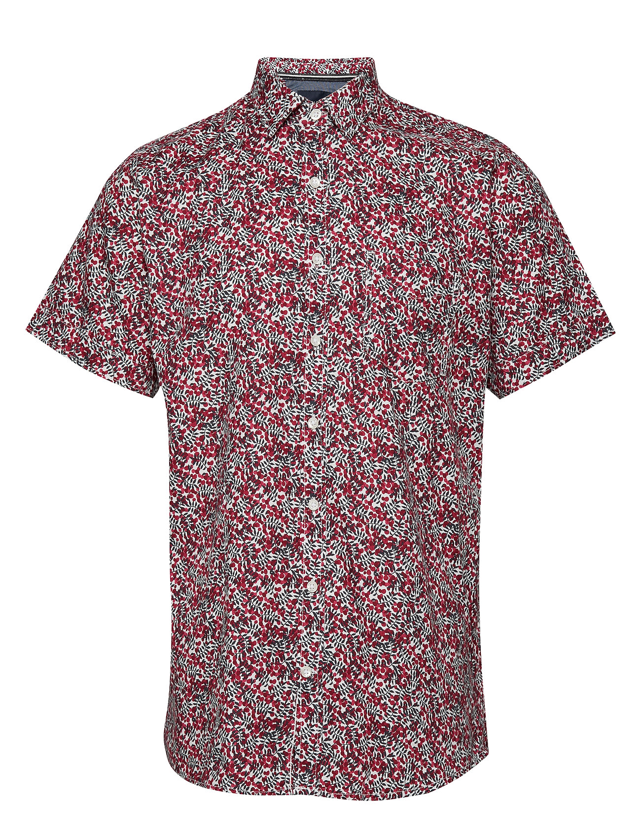 S s Shirtsred s SailSignal Shirtsred S ywvN8nOm0