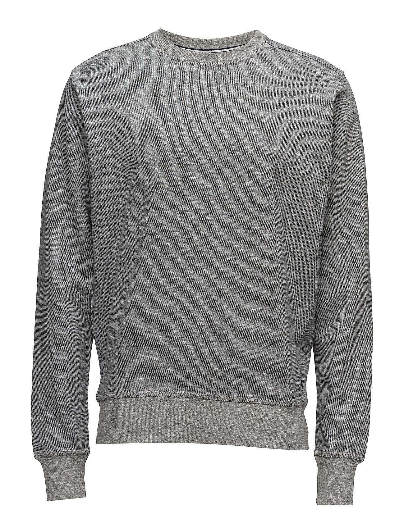 Signal Sweatshirt