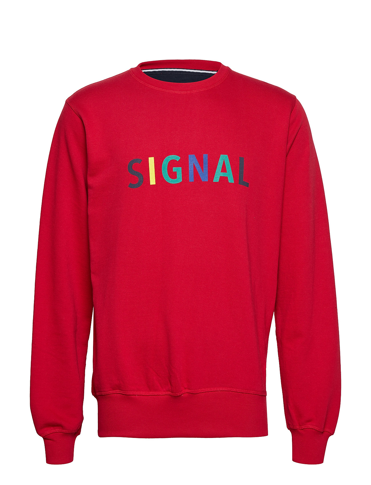 ScarletSignal ScarletSignal Sweatshirtred ScarletSignal Sweatshirtred ScarletSignal Sweatshirtred Sweatshirtred ScarletSignal Sweatshirtred SMpUVz