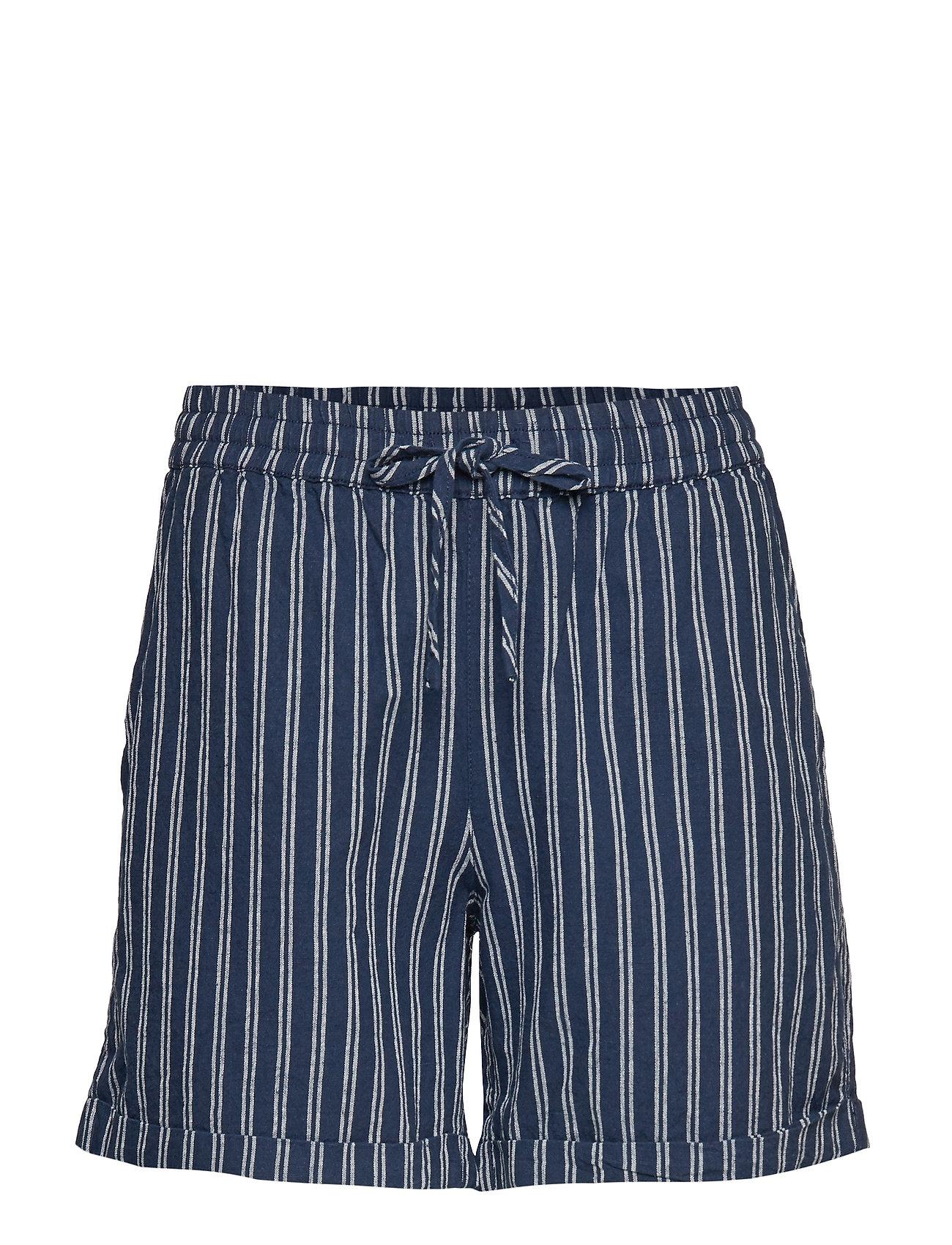 Signal Shorts - DUKE BLUE