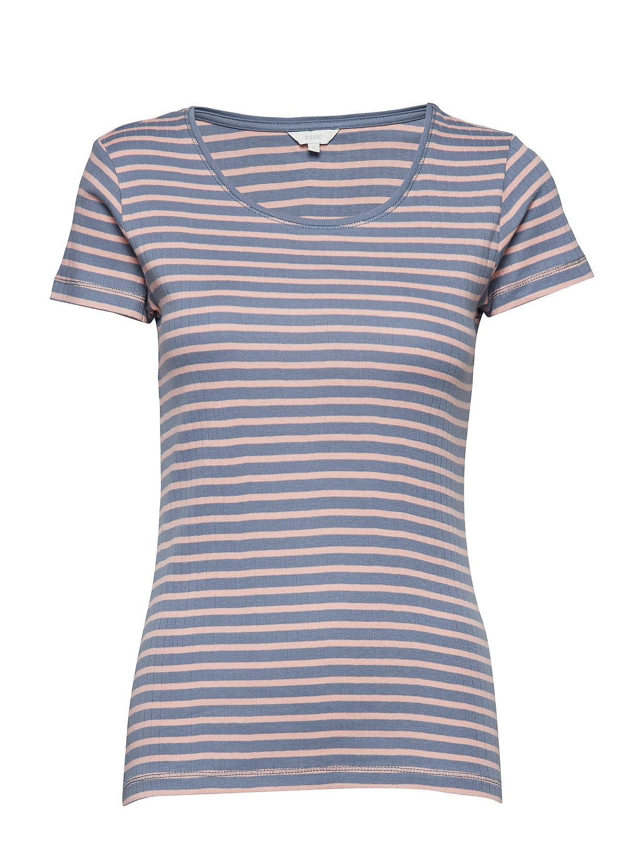 Signal T-shirt/Top
