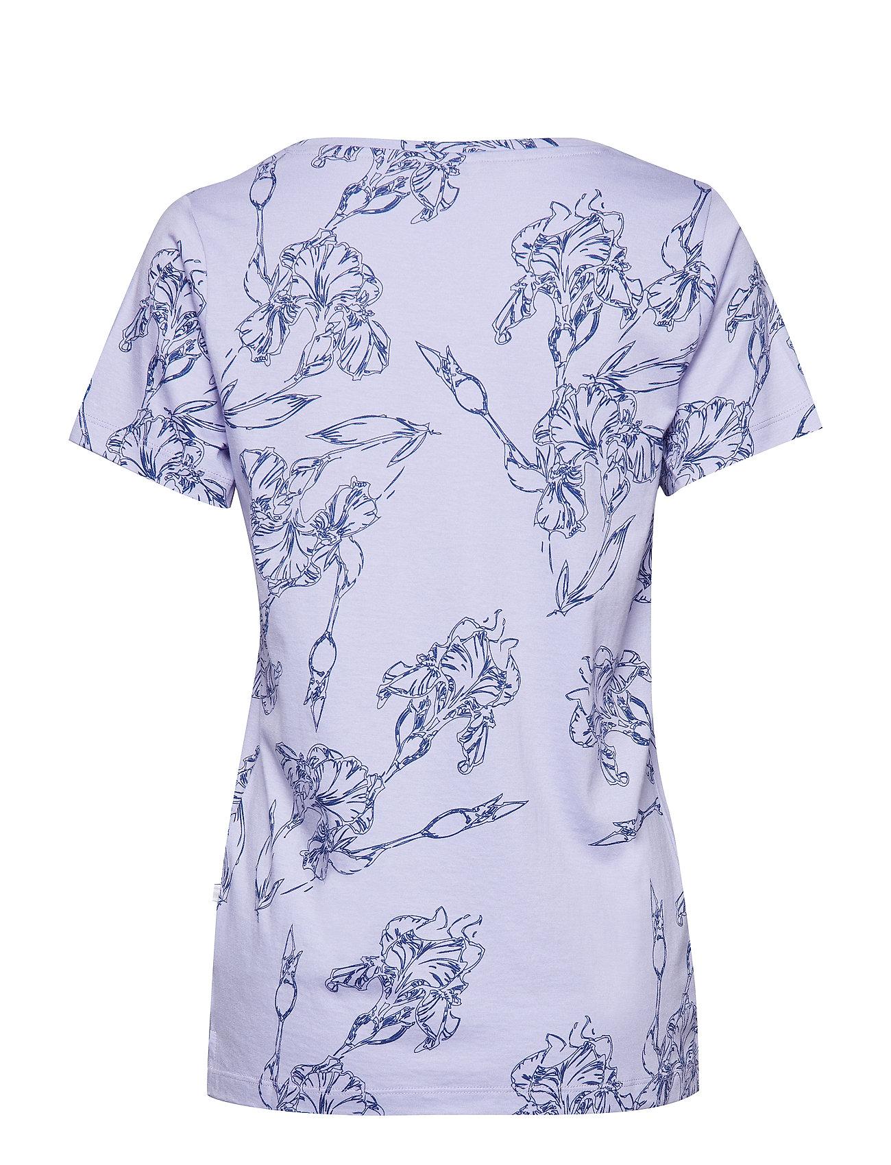 T ShirtTop T shirt Top SIGNAL