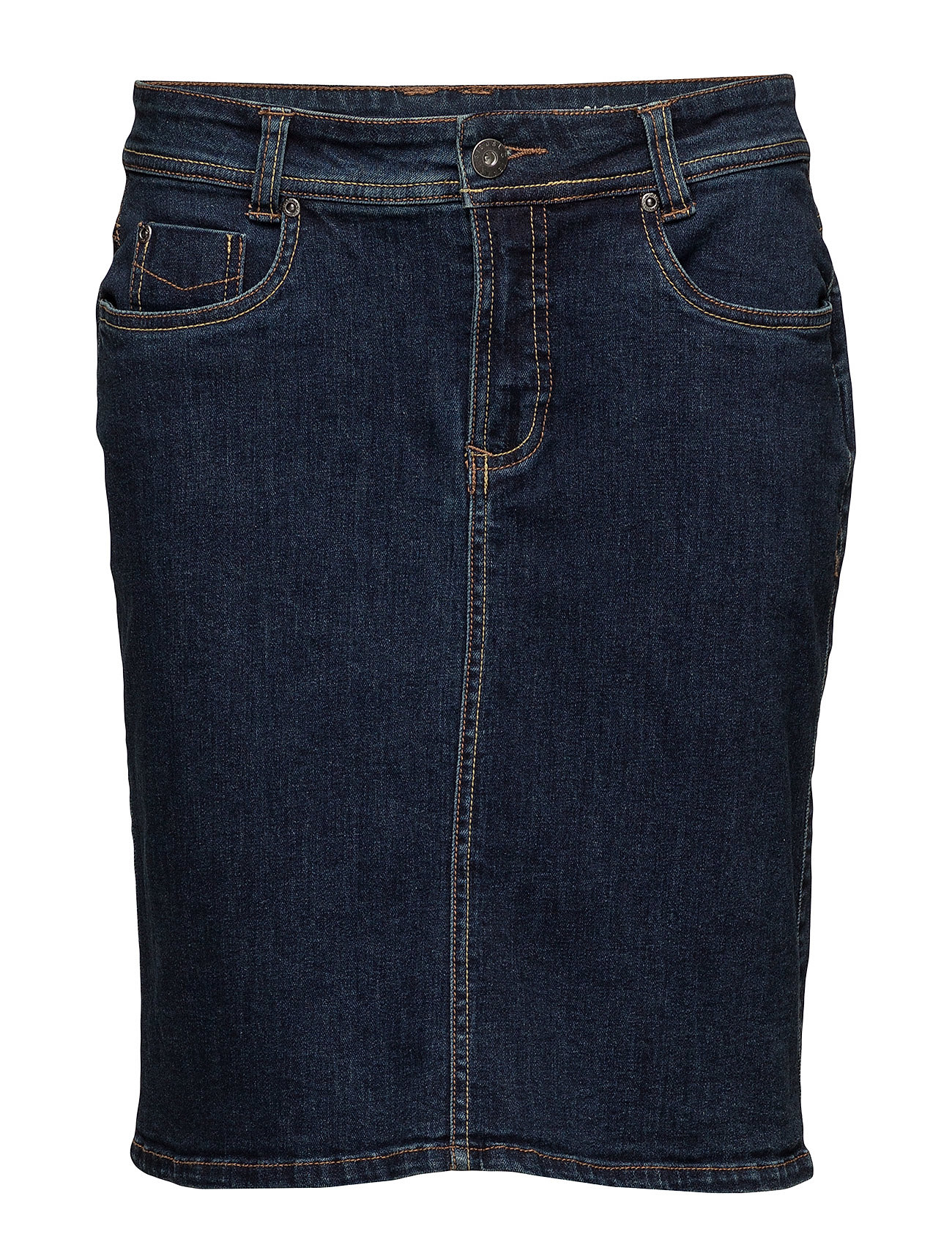 Signal Skirt