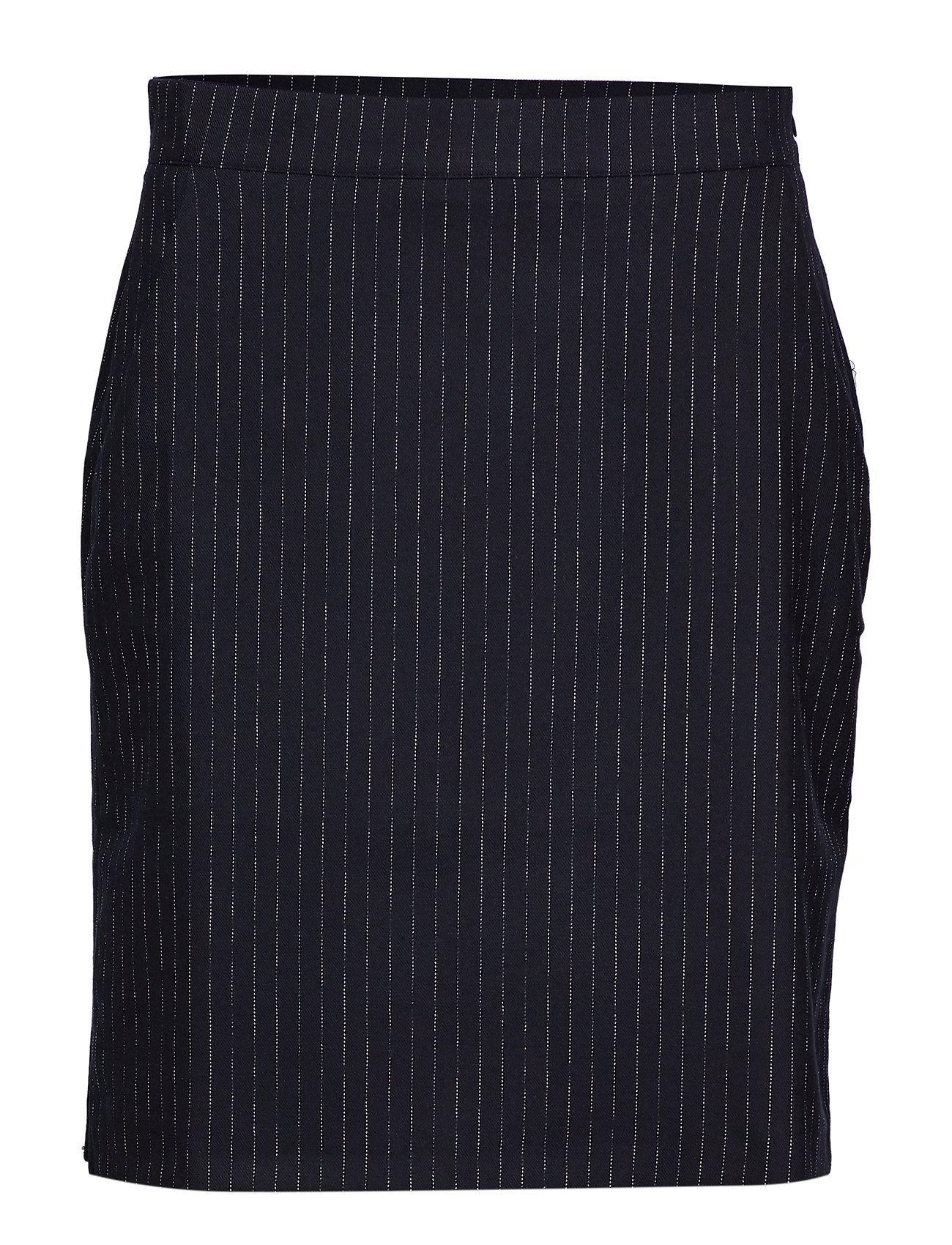Signal Skirt - DUKE BLUE