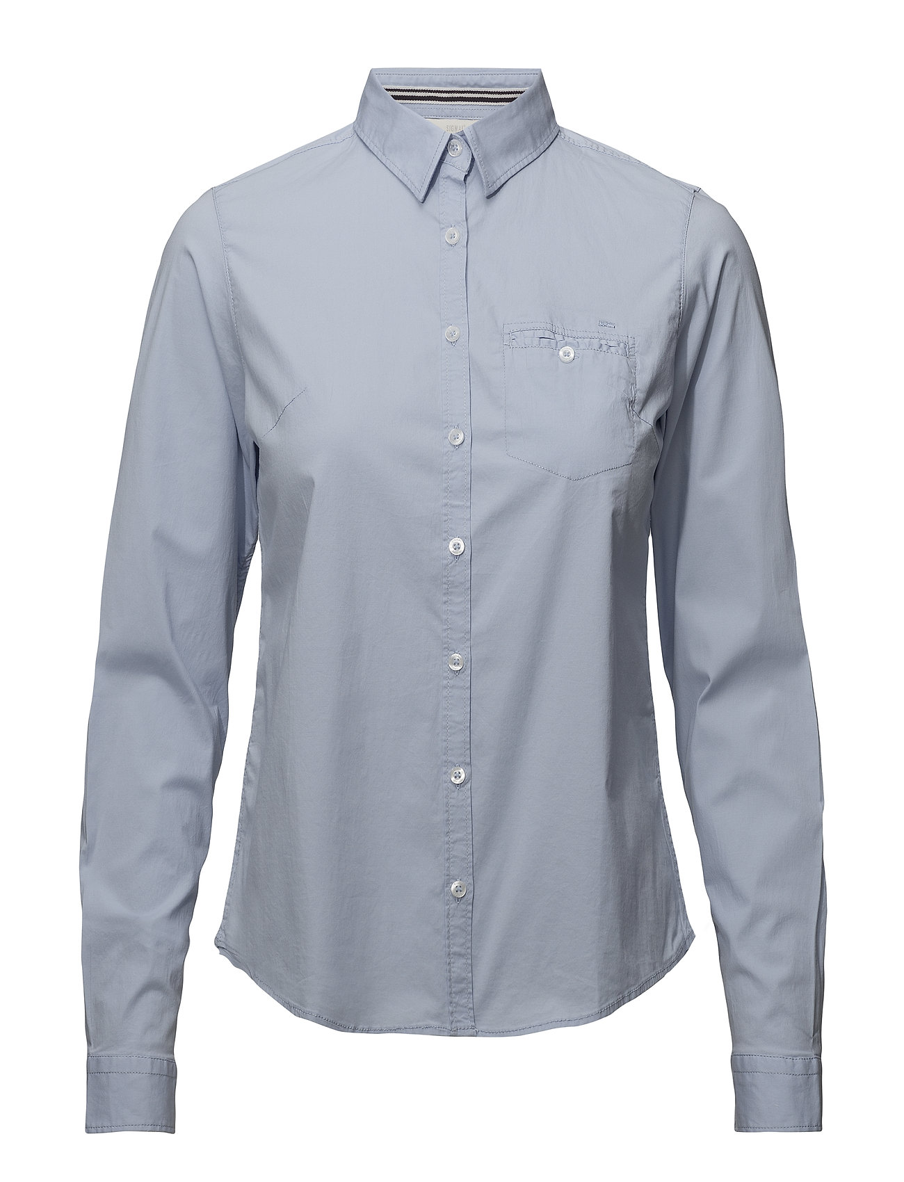 L Shirtskentucky BlueSignal s Shirtskentucky Shirtskentucky BlueSignal s s L L mNwn08