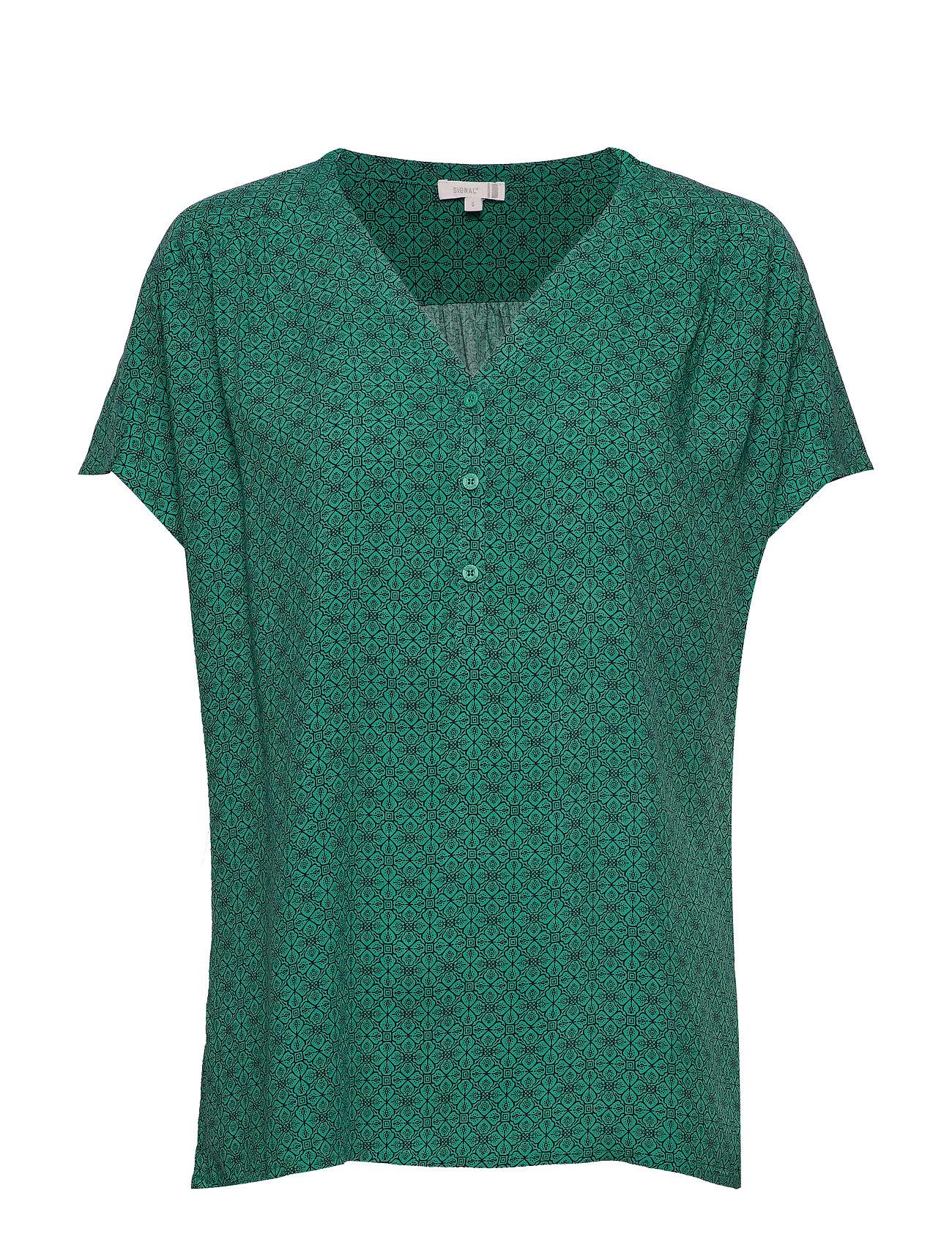 SpruceSignal SpruceSignal Shirtsgreen SpruceSignal SpruceSignal Shirtsgreen Shirtsgreen Shirtsgreen Y6gf7vyb