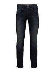 Jeans - DARK N BLAST