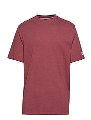 T-shirt/Top - PORT ROYALE MELANGE