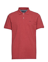 Polo - RED FRUIT MELANGE