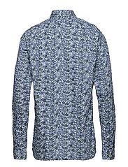 L/S Shirts