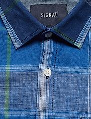 S/S Shirts