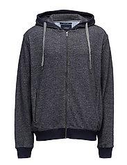 Sweatshirt - DUKE BLUE