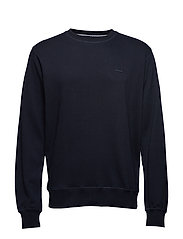 Sweatshirt - DUKE BLUE
