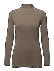 Knit - DESERT TAUPE