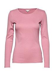 T-shirt/Top - ROSE