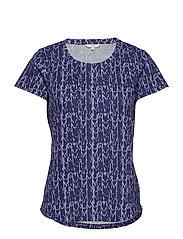 T-shirt/Top - BLUE RIBBON