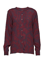 L/S Shirts - WINETASTING