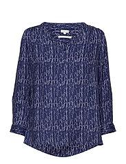 Shirts - BLUE RIBBON