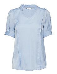 Shirts - KENTUCKY BLUE