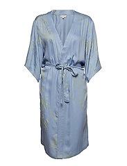 Dress - KENTUCKY BLUE