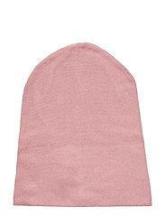 Hats/Caps - ROSE