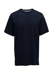 T-shirt/Top - DUKE BLUE