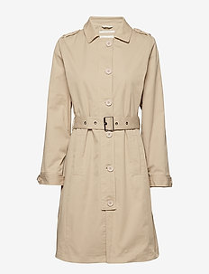 Jacket - PURE CASHMERE