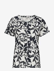 T-shirt/Top - t-shirts - duke blue