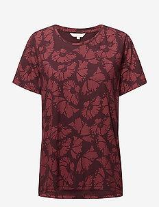 T-shirt/Top - t-shirts - winetasting