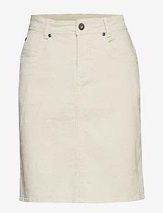 Skirt - MOON BEAM